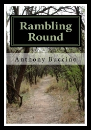 Rambling Round - by Anthony Buccino